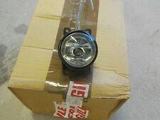 Suzuki Vitara Fog Light