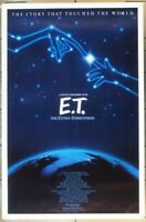 E.T. THE EXTRATERRESTRIAL (1982) 243