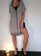 BNWT MAISON MARTIN MARGIELA Cardigan Size S RRP £269