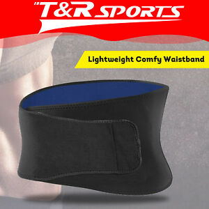 Adjustable Sports Research Premium Waist Trimmer for Men & Women Home Gym.