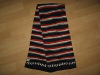 Canadian Pacific Airlines Scarf - Vintage CP Air CPAL Flight Attendant Stewardes