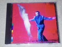 Us - Peter Gabriel CD