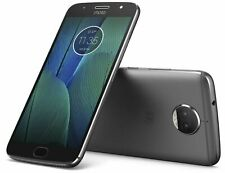 "Motorola Moto G5S Plus XT1805 Dual Sim (FACTORY UNLOCKED) 5.5"" 32GB 4GB RAM"