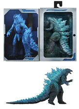 Godzilla 2019 King of Monsters Version 2 Action Figure NECA IN STOCK