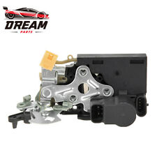 New Rear Right Door Lock Actuator Fit For Chevrolet Epica 96636045