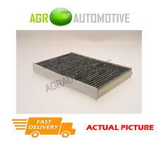 DIESEL CABIN FILTER 46120200 FOR VOLVO V60 2.4 163 BHP 2012-