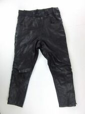 Unbranded 28L Other Casual Trousers for Men