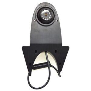 Car Rear Camera Backup Camera for Mercedes-Benz Sprinter/Volkswagen Crafter N8M9