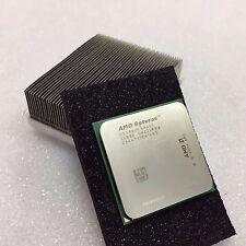 AMD Dual-Core Opteron 880 processore 2.4ghz ost880faa6cc lcb9e 404045-001