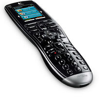 Logitech Harmony 650 915-000159 Infrared Universal Remote Control Brand New