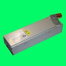Netzteil Artesyn 7000758-Y000 IBM PN: 39Y7179 Server 7000758-Y002