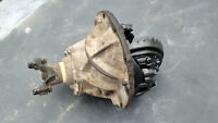 9 inch ford 31 spline 3.50 trac lok posi Trac lock 4 pin Limited slip chunk
