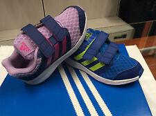 ADIDAS Baby Shoe / Girl Model IK Sport 2 Cf I