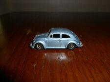 Budgie Toys No. 8 Volkswagen Sedan (VW Beetle)