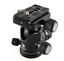 Pro Benro Ball Head B0 B-0 For ALL Brand Camera Tripod Leg Max Load 8kg