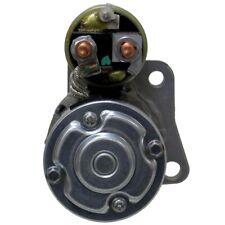 Starter Motor ACDelco Pro 336-2207 Reman