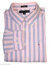 Tommy Hilfiger Freizeithemden für Jungen