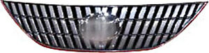 TOYOTA SOLARA 2004-2008 Front Grill Center Grille
