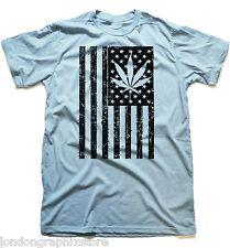 Benjamin Franklin SWAG Funny Novelty T-shirt Vest Tank Top Men Women Unisex 2307