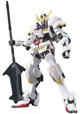 Gundam HG