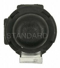 Standard Motor Products DS3126 General Purpose Switch