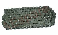 New Main Drive Chain 108 Links For BSA Norton Ariel Matchless Motorcycles