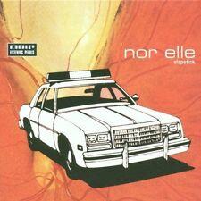 Nor Elle Slapstick Listening Pearls