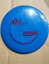 Innova Special Blend Orc 2006 Am Worlds Tulsa Ok 169g never thrown! disc golf