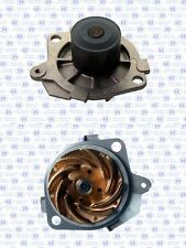 POMPE A EAU GK FIAT STILO (192_) 1.9 JTD (192_XE1A) 115 CH 10.2001-11.2006