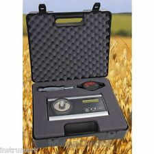 Agratronix GMT-Grind Grain Moisture Tester