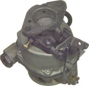 Carburetor-Auto Trans Autoline C941A