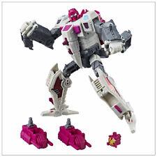 Transformers Terrorcon Hun-Gurrr Hasbro E1138 Voyager Class Loose Version no Box