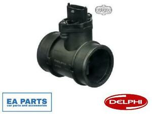Air Mass Sensor for ALFA ROMEO OPEL DELPHI AF10284-12B1