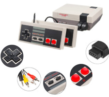 Classic Mini Edition/Entertainment SystemVideo Game with 500 games built-in