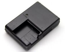 Camera battery Charger For BC-CSG CSGB CSGC Sony NP-BG1 NP-FG1 DSC-H10