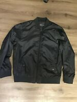 MEN XL NEXT WINDBREAKER RAIN JACKET SIZE XL