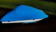 Kawasaki Sunbrella PWC Jet ski cover 650SX 1987-1993 Stand Up Model