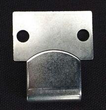 20 x Fire Extinguisher J bracket for Water, Powder & Foam- except CO2, 1kg