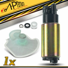A-Premium In Tank Fuel Pump for Toyota Kluger MCU28R 2003-2007 V6 3.3L 3MZ-FE