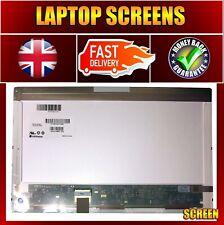 "Toshiba Satellite P775 S7100B Laptop Screen 17.3"" LED Matte WXGA++ Display"