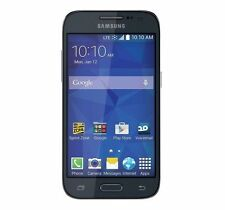 NEW Sprint Prepaid Android Samsung Galaxy Core Prime Smartphone No Contract cell
