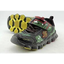 Größe 29 Freizeit-Turnschuhe/- Sneaker mit medium Breite für Jungen