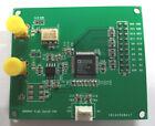 1PC ZWAAJKQK 14Bit 105MSPS high-speed ADC data acquisition module