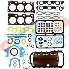 Engine Cylinder Head Gasket Set Apex Automobile Parts AHS2037