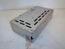 USED NEIC-LABDA POWER SUPPLY HK150A-24/A
