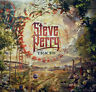 Steve Perry – Traces [New & Sealed] CD