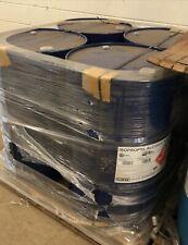 Isopropyl Alcohol 99 55 Gallon Drum
