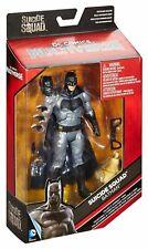 """DC Multiverse ~ 6"""" BATMAN ACTION FIGURE ~ SUICIDE SQUAD  NEW"""