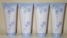 New Avon HAIKU SUNSET Shower Gel / Body Wash **Lot/Qty 4** - 6.7 oz. - Full Size