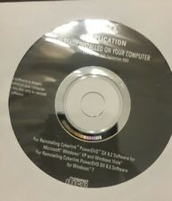 Dell Cyberlink PowerDVD DX 8.2 DX 8.3 P/N# 5RMC0